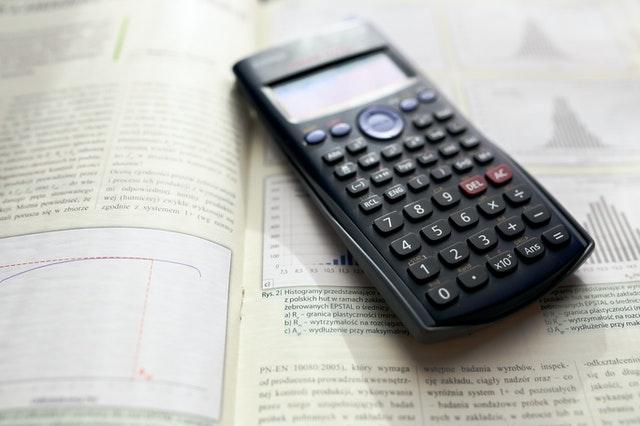 Jee main math preparation