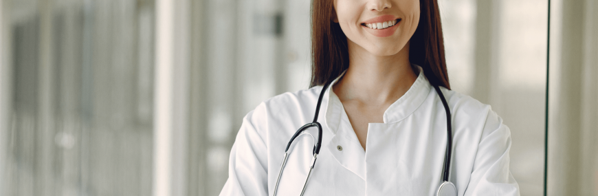 mbbs colleges in kerala