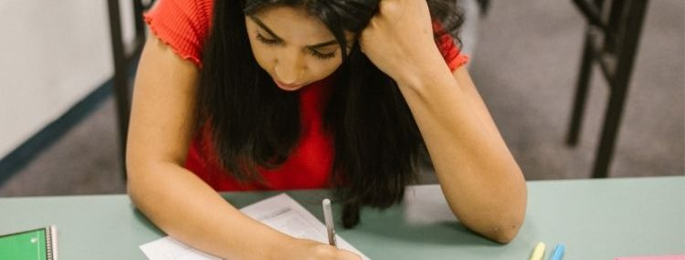 jee mains 2021 exam guidelines
