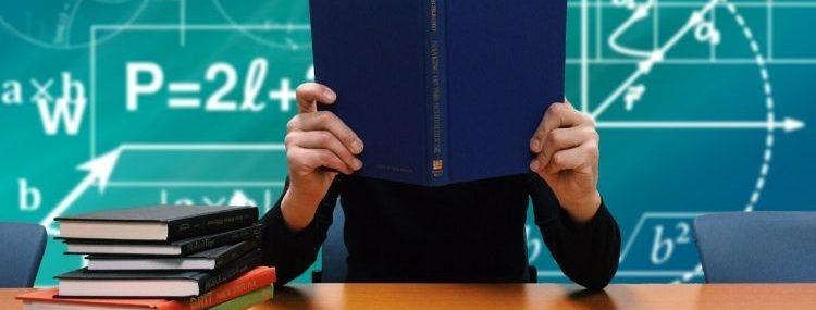 Best Books to Prepare for JEE Advanced Mathematics